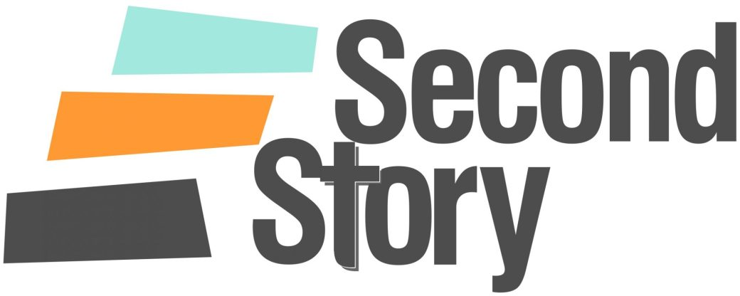 cropped-second_story_logo_jpg1.jpg